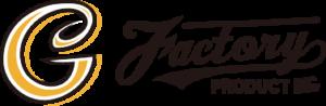 G Factory